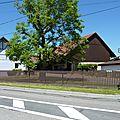 Vieilles_maisons_23