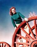 1945_12_Death_Valley_sweater_by_dedienes_061_1