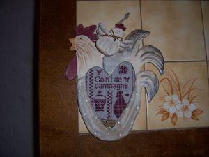 poule_002