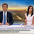 stephaniezenati05.2015_08_08_weekendpremiereBFMTV