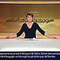 lucienuttin06.2016_01_10_journaldelanuitBFMTV
