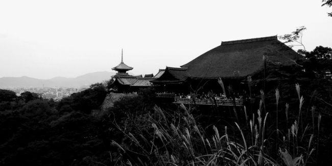 Japon_Kyoto_2009_1813B