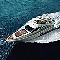 Monaco yacht show 2012 port hercule principaute de monaco