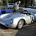 Porsche 550 spyder (Retrorencard octobre 2011) 01