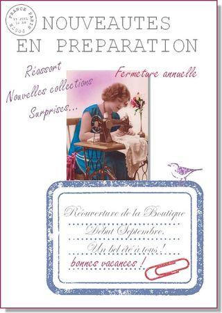 fermeture_de_la_boutique_2