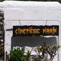 89 Cimetière Marin