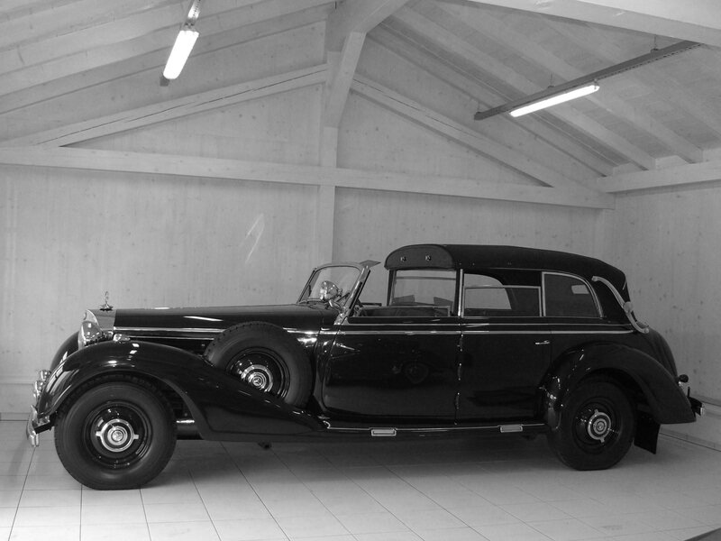 mercedes-770-cabriolet-f-gustav-pre-war-stefan-c-luftschitz-beuerberg