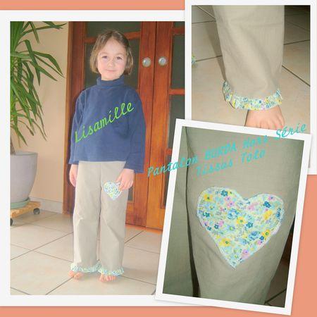 100328__pantalon