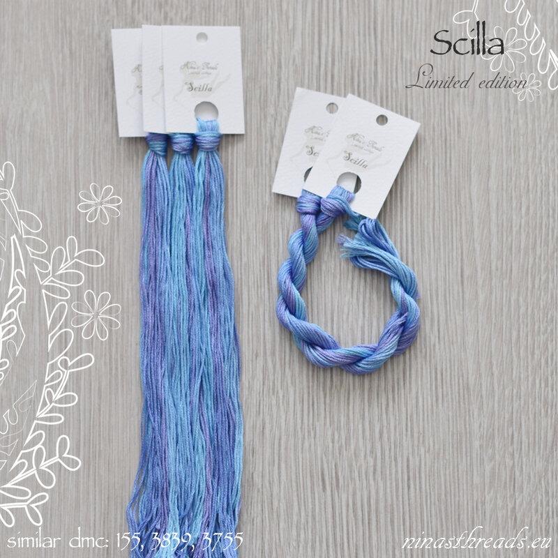 limited_Scilla