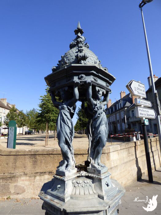 fontaine 10