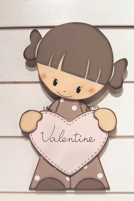 ob_009137_valentinevoile
