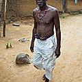 Le plus grand maître marabout voyant spirituel medium sorcier kpedji a votre service.24h/24h.
