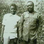 mama_sifa_kabila_gif