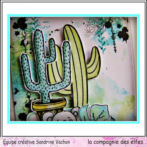 Carte cactus RELAX dt LCDE (3)