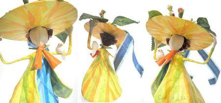 chapeaudepaille_figurine_papier_damelalune-3