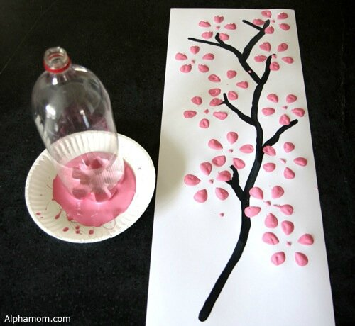 cherry-blossom-art-1-wm