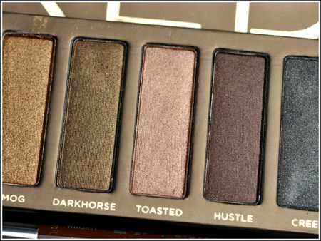 urbandecay_nakedpalette013