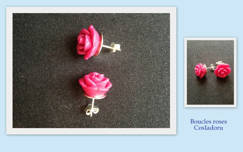 boucles roses2