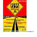 Ferté-jazz