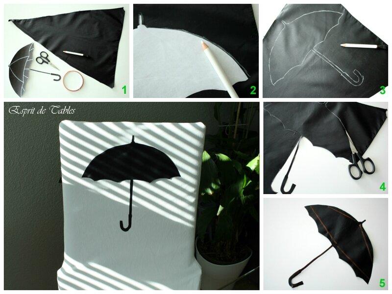 Tutoriel_parapluie