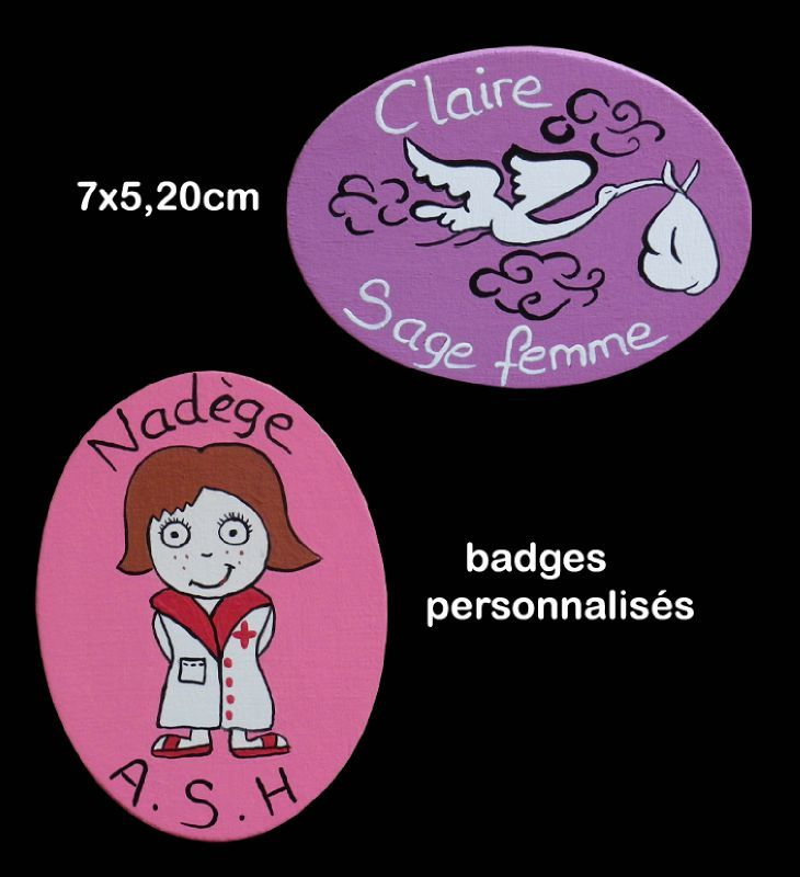 badges54