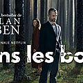 DansLesBois-Banniere