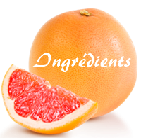 02-pickbestfruit-fruits-0011-pink-grapefruit