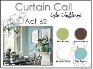 curtain_call_62_dining_room_at_pepperdesignblog