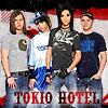 tokio_hotel__copy