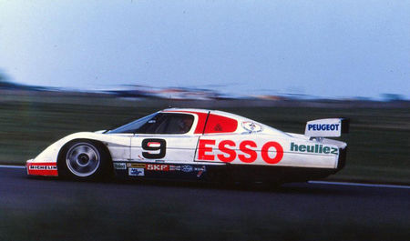 1982___WM_Peugeot_P82__Roger_Dorchy___Jean_Daniel_Raulet___Michel_Pignard__6_Heures_de_Silverstone___Sportscars___2