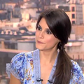 marionjolles03.2010_06_02