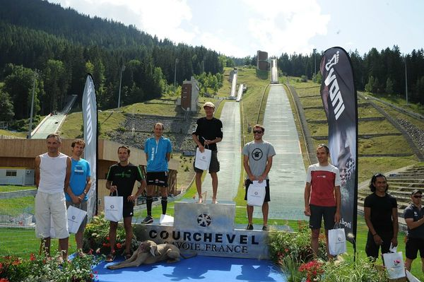 podium_54_km_2013_courchevel_xt