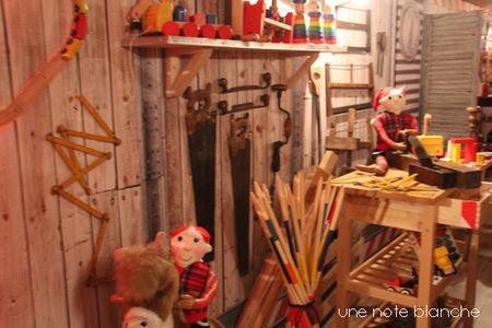 TrainCocaCola_2011_atelier