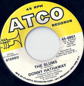 donny_hathaway