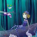 Alice v2