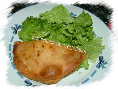 Empanadas 14