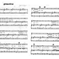 Green river (partition - sheet music)