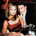 Buffy - ost volume 01