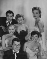 1952-by_loomis_dean