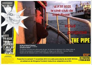 Affiche_The_pipe_3