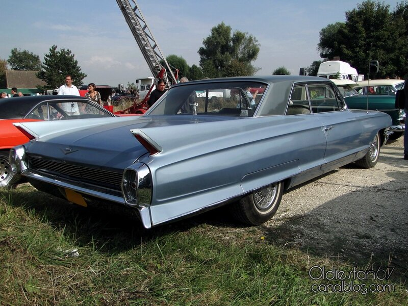 cadillac-coupe-1962-02