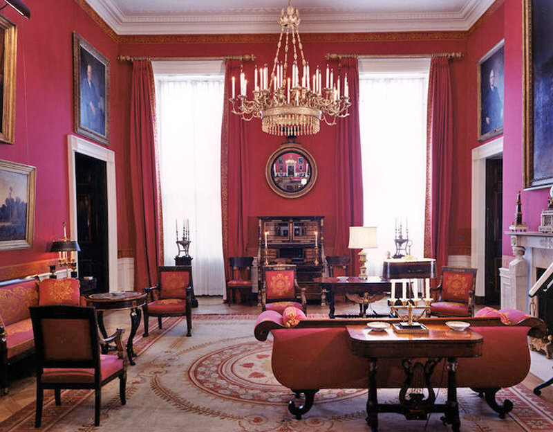 1459010552_white_house_red_room