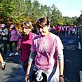 Marche ROSE 11 octobre 2015 (27)