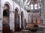 Saint_Maurice_Vienne_48