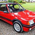 Peugeot 205 cabrio_09 - 1984 [F] HL_GF