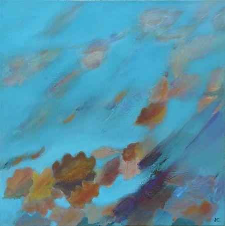 2008_1_Sonate_d_automne_Acryl_60x60cm