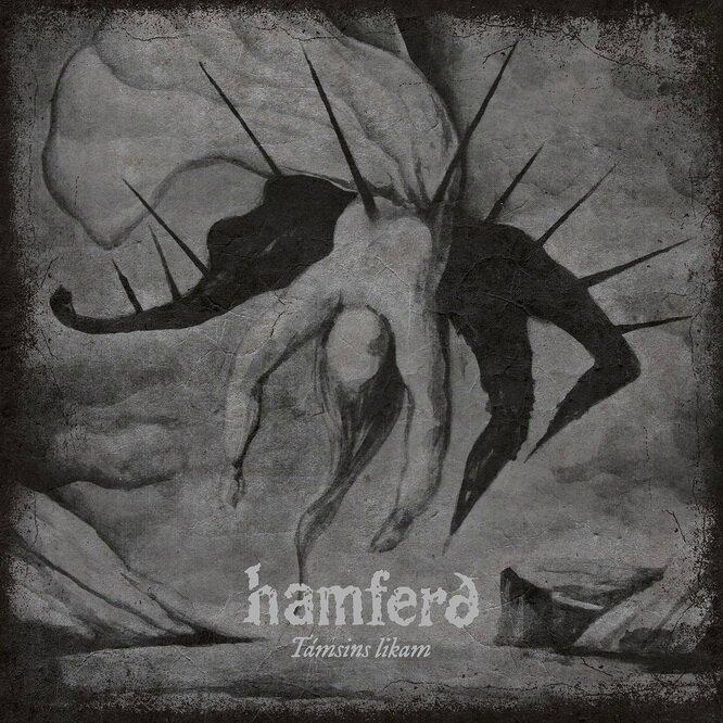 Hamferd_TamsinsLikam4