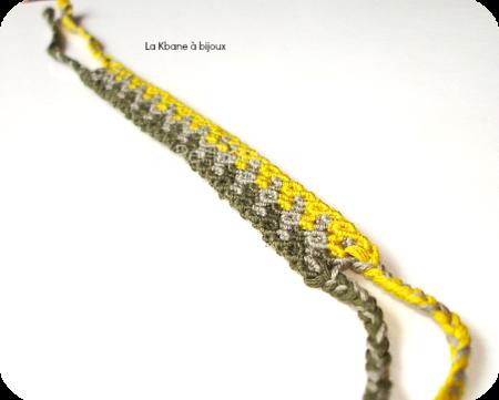 bracelet muestra de tejido2