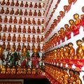10000 buddhas 038