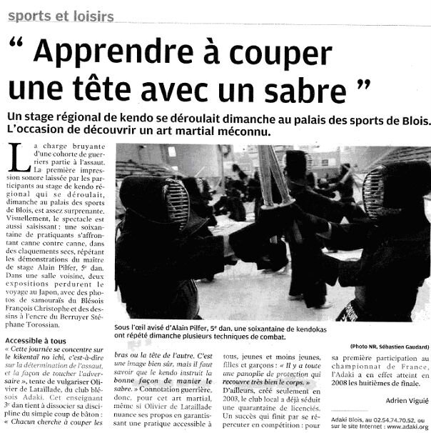 NR-article 16 11 2008